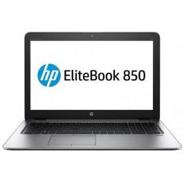 Ноутбук HP EliteBook 850 G4 (1EN64EA)