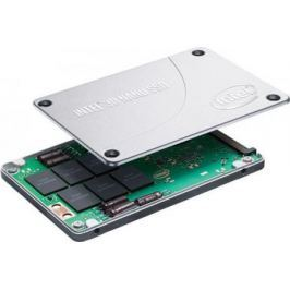 Твердотельный накопитель SSD PCI-E 2Tb Intel P4501 Series Read 3200Mb/s Write 900Mb/s SSDPE7KX020T701 954766