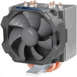 Кулер для процессора Arctic Cooling Freezer 12 CO Socket 1150/1151/1155/1156/2066/2011/2011-3