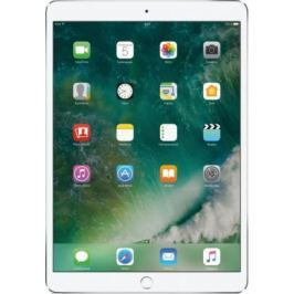 "Планшет Apple iPad Pro 10.5"" 256Gb серебристый Wi-Fi Bluetooth iOS MPF02RU/A"