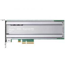 Твердотельный накопитель SSD PCI-E 4Tb Intel P4600 Series Read 3290Mb/s Write 2100Mb/s SSDPEDKE040T701 954827