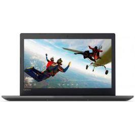 Ноутбук Lenovo IdeaPad 320-15ISK (80XH01CPRK)