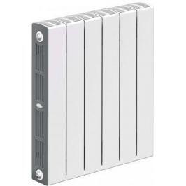 Радиатор RIFAR SUPReMO 500 х 6