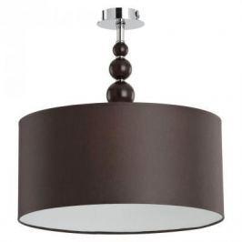 Подвесной светильник Alfa Pamela 18101
