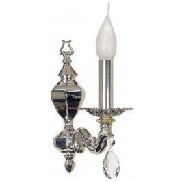 Бра Arti Lampadari Amelia E 2.1.1.502 SB