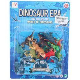 Игровой набор Shantou Gepai Эра динозавров 2047A
