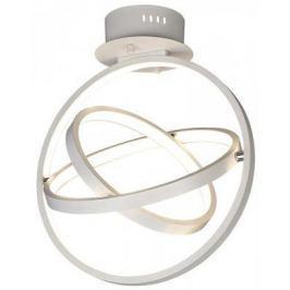 Потолочный светодиодный светильник с пультом ДУ Mantra Orbital 5746