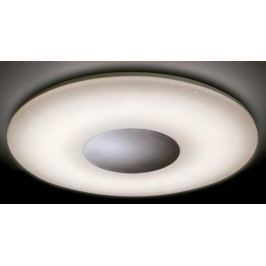 Потолочный светодиодный светильник с пультом ДУ Mantra Diamante 3692