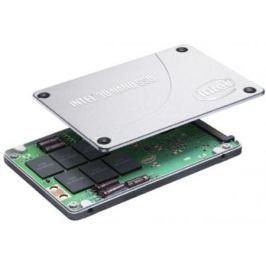 Твердотельный накопитель SSD PCI-E 4Tb Intel P4501 Series Read 3200Mb/s Write 900Mb/s SSDPE7KX040T701 954980