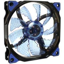 Вентилятор GameMax GMX-AF12B 120x120x25mm 1100rpm