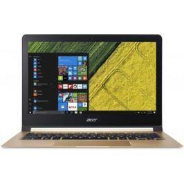Ноутбук Acer Swift 7 SF713-51 (NX.GN2ER.001)