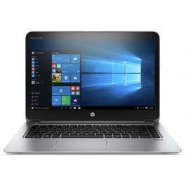 Ноутбук HP EliteBook 1040 G3 (1EN21EA)