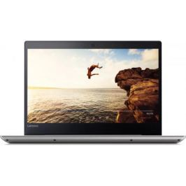 Ноутбук Lenovo IdeaPad YOGA 520-14IKB (80X8008TRK)
