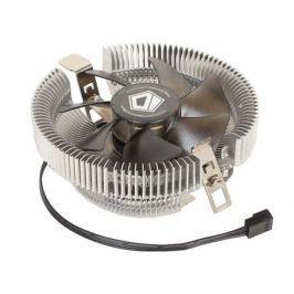 Кулер для процессора ID-Cooling DK-01 Socket 1150/1151/1155/1156/2066/AM2/AM2+/AM3/AM3+/FM1/FM2/FM2+