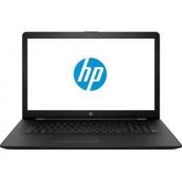 Ноутбук HP 17-bs018ur (2CP71EA)