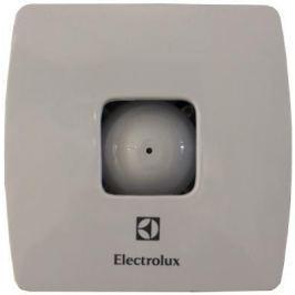 Вентилятор вытяжной Electrolux Premium EAF-120T 20 Вт белый с таймером