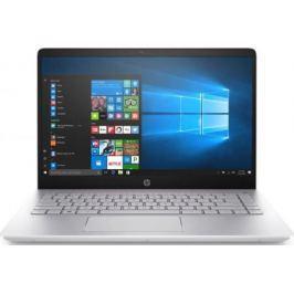 Ноутбук HP Pavilion 14-bf011ur (2CV38EA)