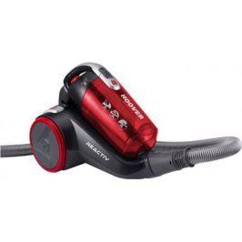 Пылесос Hoover RC1410 019 сухая уборка красный
