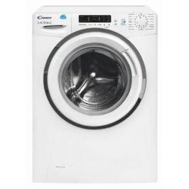 Стиральная машина Candy CSR 41072DQ1/2-07 белый