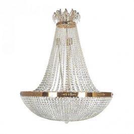 Подвесной светильник Arti Lampadari Pera E 1.5.80.602 G
