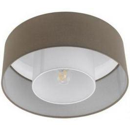 Потолочный светильник Eglo Fontao 96725