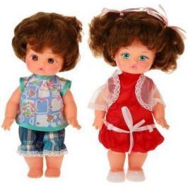 """Кукла Мир кукол """"Близнецы"""" 30 см в ассортименте"""
