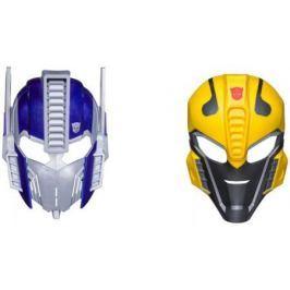Игрушка Transformers Трансформеры 5: Маска C0890 в ассортименте