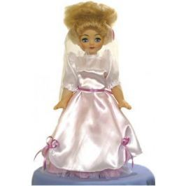 Кукла Мир кукол Невеста М2 45 см в ассортименте