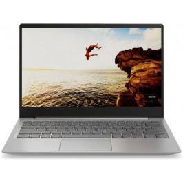 Ноутбук Lenovo IdeaPad 320S-13IKB (81AK001WRK)
