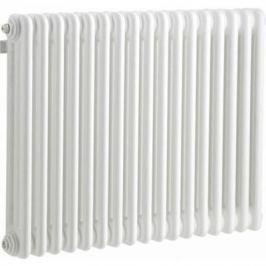 Радиатор IRSAP TESI 30565/30 №25
