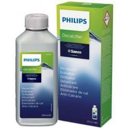 Средство от накипи Philips Saeco CA6700/10 250мл