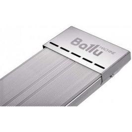 Инфракрасный обогреватель BALLU BIH-APL-1.5 1500 Вт белый