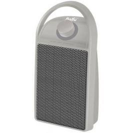 Тепловентилятор BALLU BFH/С-31 1500 Вт вентилятор термостат ручка для переноски серый НС-1133345