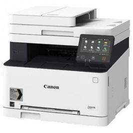 МФУ Canon i-Sensys Colour MF635Cx цветное A4 18ppm 600x600dpi Ethernet USB Wi-Fi 1475C038