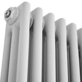 Радиатор IRSAP TESI 30565/14 №25