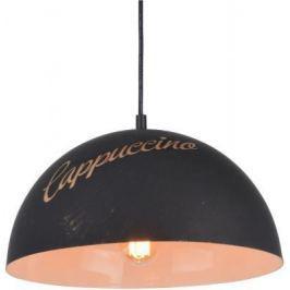 Подвесной светильник Arte Lamp Caffe A5063SP-1BN