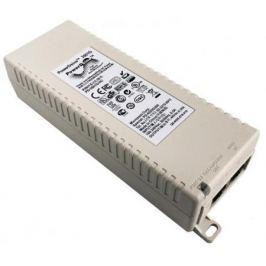 Инжектор HP JW627A Aruba PD-3501G-AC