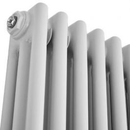 Радиатор IRSAP TESI 30565/20 №25