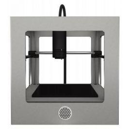 3D принтер Cactus CS-3D-MICRO_C1 100x100x100мм PLA/PET-G 100мкм