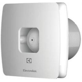 Вентилятор вытяжной серии Premium EAF-150TH с таймером и гигростатом