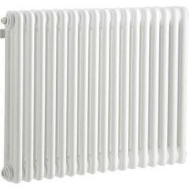 "Радиатор IRSAP TESI 30565/22 №8 1/2"" RAL7037 серый"