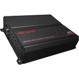 Усилитель звука JVC KS-DR3001D 1-канальный