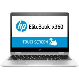 Ноутбук HP EliteBook x360 1020 G2 (1EQ20EA)