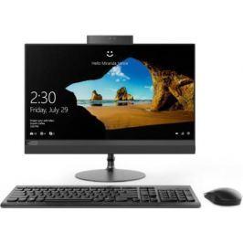 """Моноблок 21.5"""" Lenovo IdeaCentre 520-22IKU 1920 x 1080 Intel Core i3-6006U 8Gb 1 Tb Intel HD Graphics 520 64 Мб Windows 10 Home черный F0D5001RRK"""