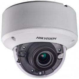 "Видеокамера Hikvision DS-2CE56F7T-AVPIT3Z CMOS 1/3"" 12 мм 1920 х 1536 — — — белый"