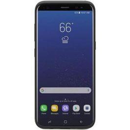 Чехол Moshi Tycho для Samsung Galaxy S8 пластик черный 99MO058041
