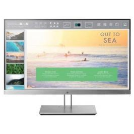 "Монитор 23"" HP EliteDisplay E233 1FH46AA"