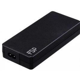 Блок питания для ноутбука FSP NB V90 Slim 90Вт 7 переходников