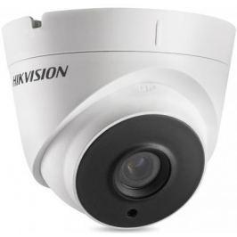 """Камера видеонаблюдения Hikvision DS-2CE56D8T-IT1E 1/3"""" CMOS 3.6 мм ИК до 20 м день/ночь"""
