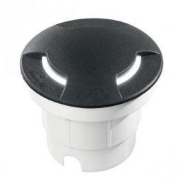 Ландшафтный светодиодный светильник Ideal Lux Cecilia FI1 Big
